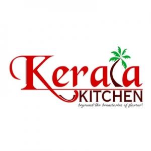 Keralaa-min