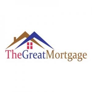 Thegreatmorgage-min-min