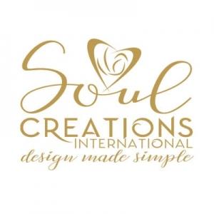 soul creation international-min